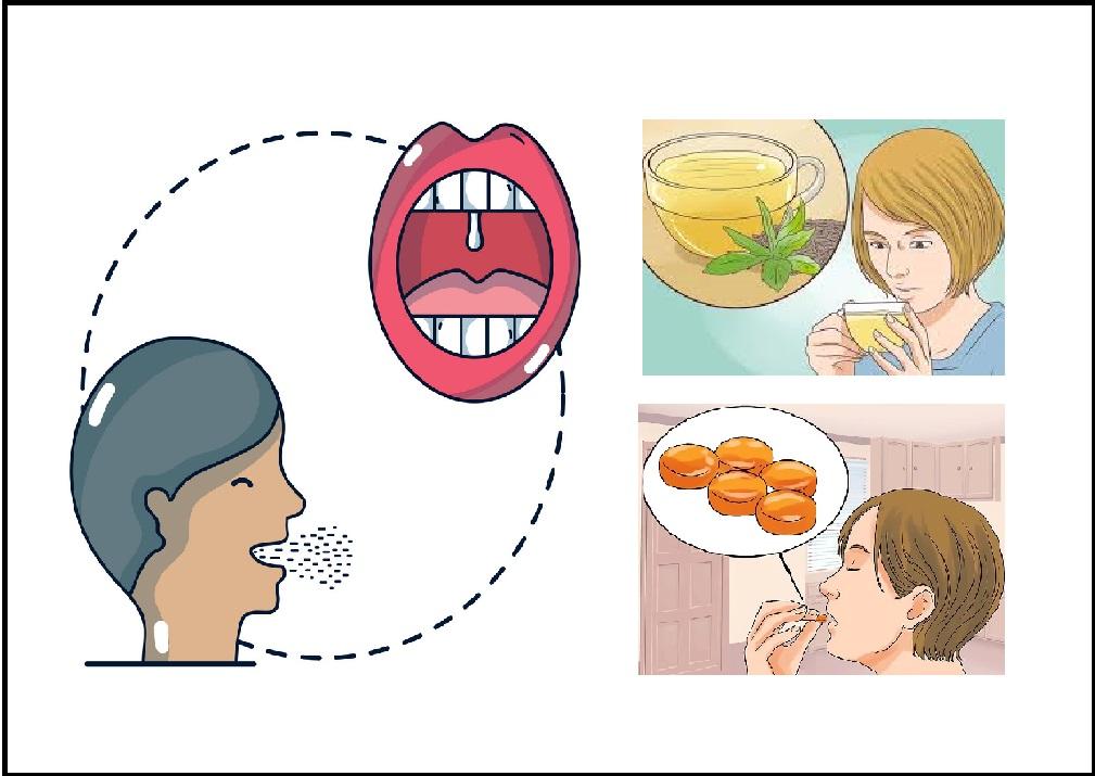 Throat Infection Treatment_Dr. Pushkar Lele